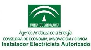 instalador-electricista-autorizado-andalucia