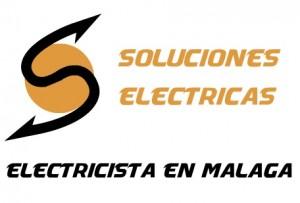 logo soluciones electricas jpg