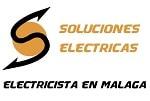 logo empresa soluciones electricas